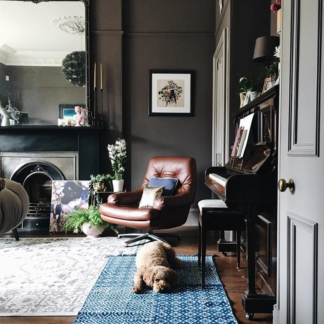 969 Likes, 73 Comments   Fiona Cameron (@around_houses) On Instagram: U201c · Living  SpacesLiving RoomsCustomer ServiceLayeringAround ...