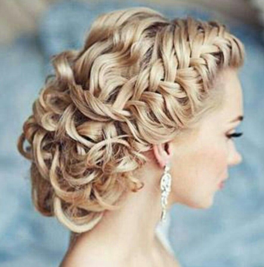 Pin by yvonne tapio on updos pinterest updos