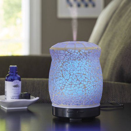 fc4601c1d22691b769a64682bb19bc3b - Better Homes And Gardens Essential Oil Diffuser Tranquil Butterfly