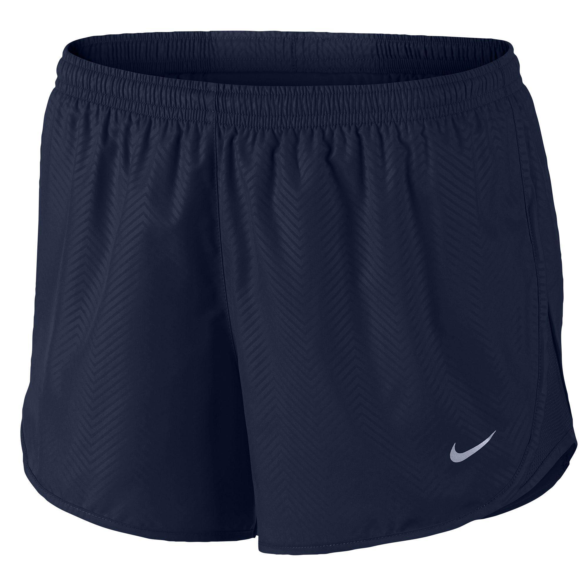 Nike drifit 35 running shorts women running women