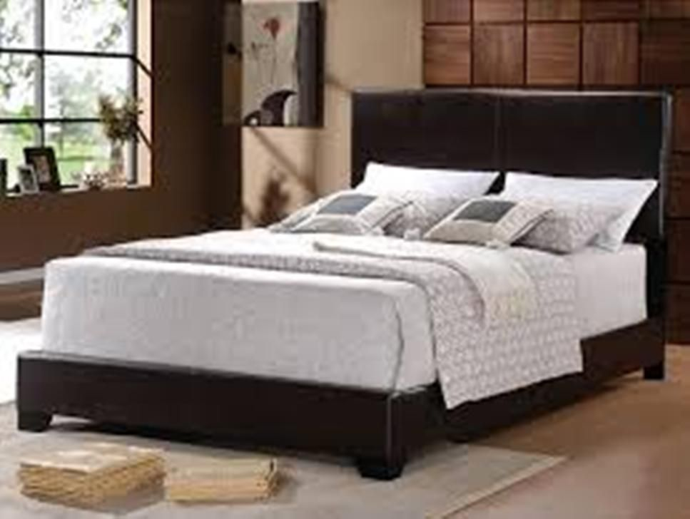 Popular King Size Bed Frame And Mattress Set HD - Fresh king size bedroom Plan