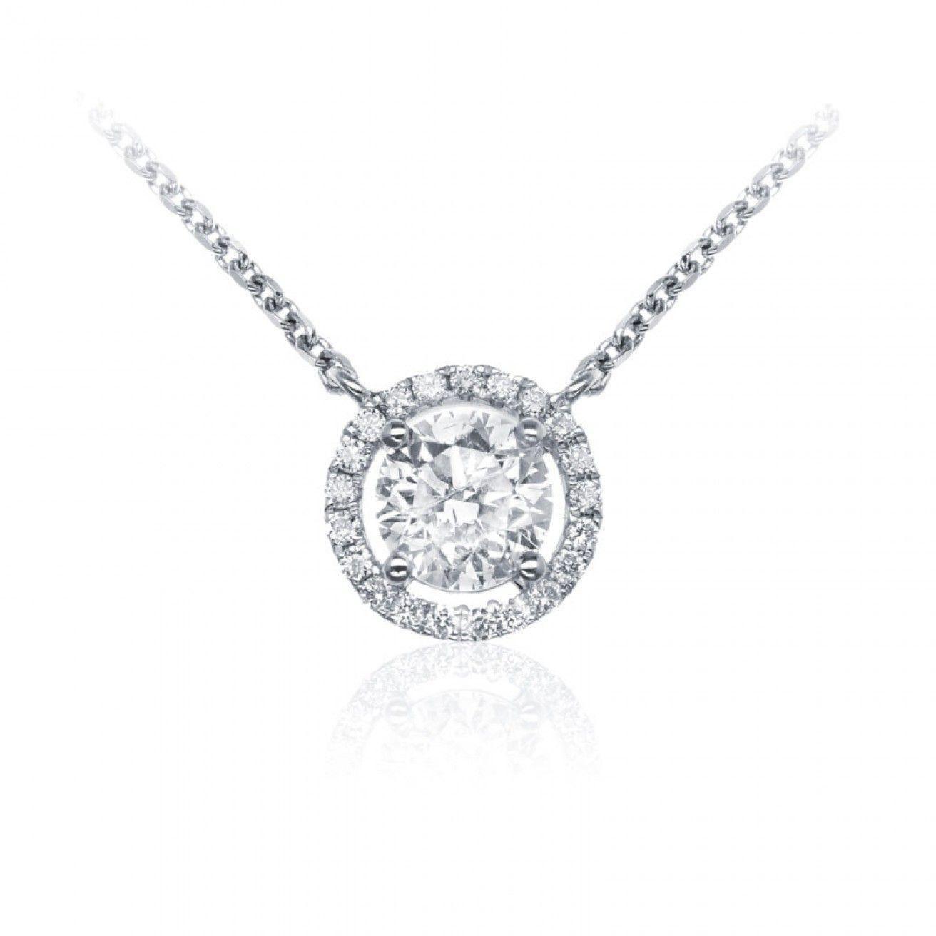 initial pendant n diamond rings engagement initial pendant n aloadofball Choice Image