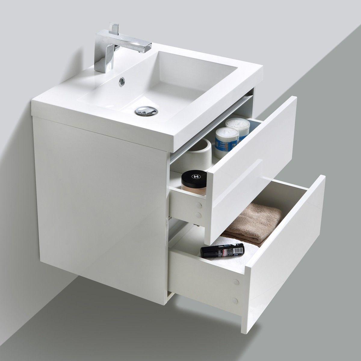 Waschbecken Mit Unterschrank 60 Cm 1 Deutsche Dekor 2018 Online Kaufen Waschbeckenunterschrank Unterschrank Waschbecken Unterschrank