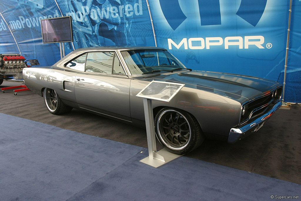 21+ Plymouth roadrunner fast and furious laptop