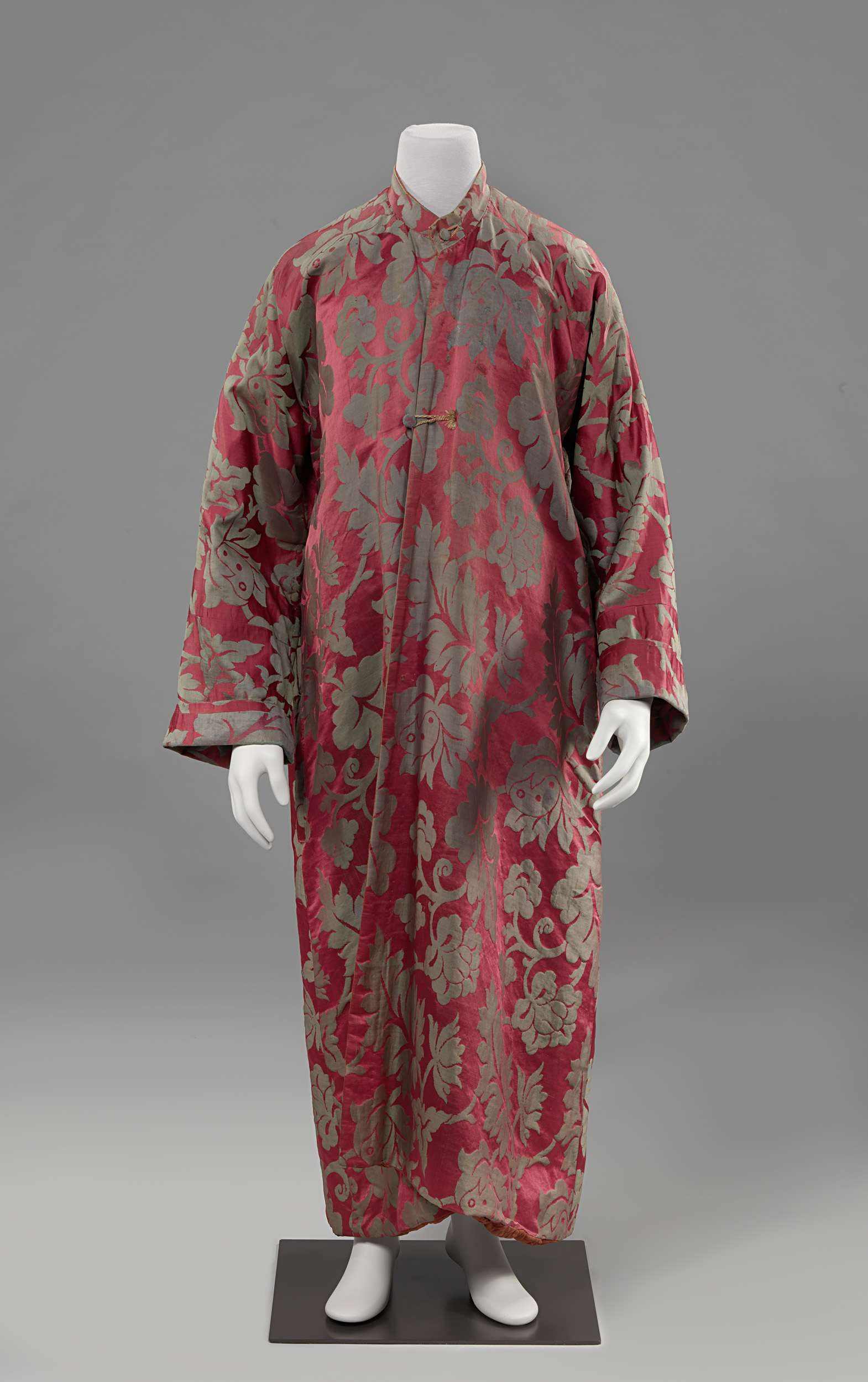 Banyan Japanese Style The Netherlands C 1775 C