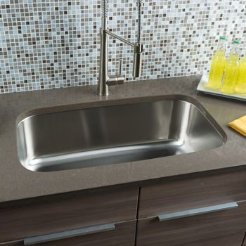 Costco Wholesale Single Bowl Sink Large Kitchen Sinks Single Bowl Kitchen Sink