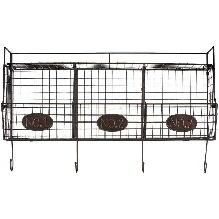 Black Wire Wall Shelf With Baskets Hobby Lobby Wall Shelf With Baskets Wire Wall Shelf Wire Shelving