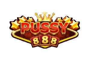 games free online trust