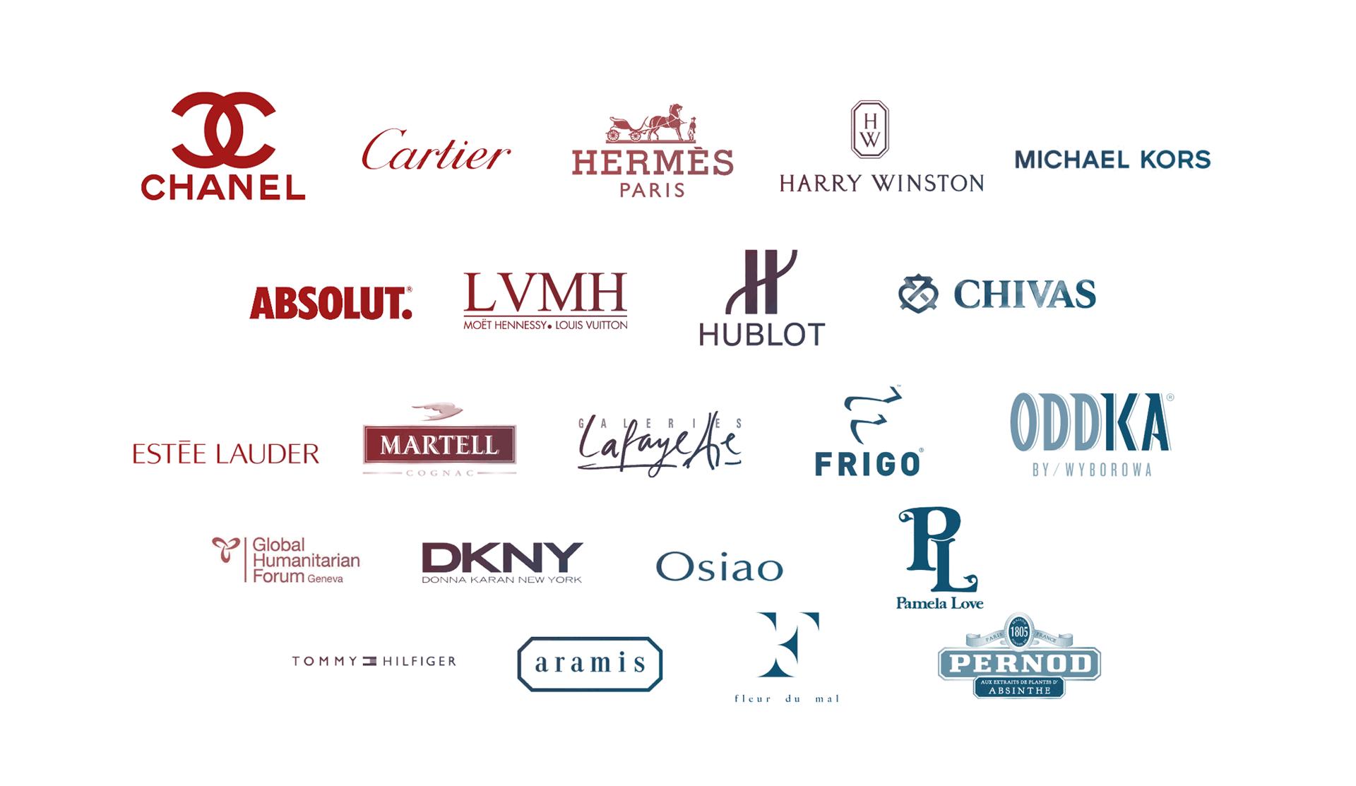 Luxury brand logo google logo mark pinterest logo luxury brand logo google voltagebd Image collections