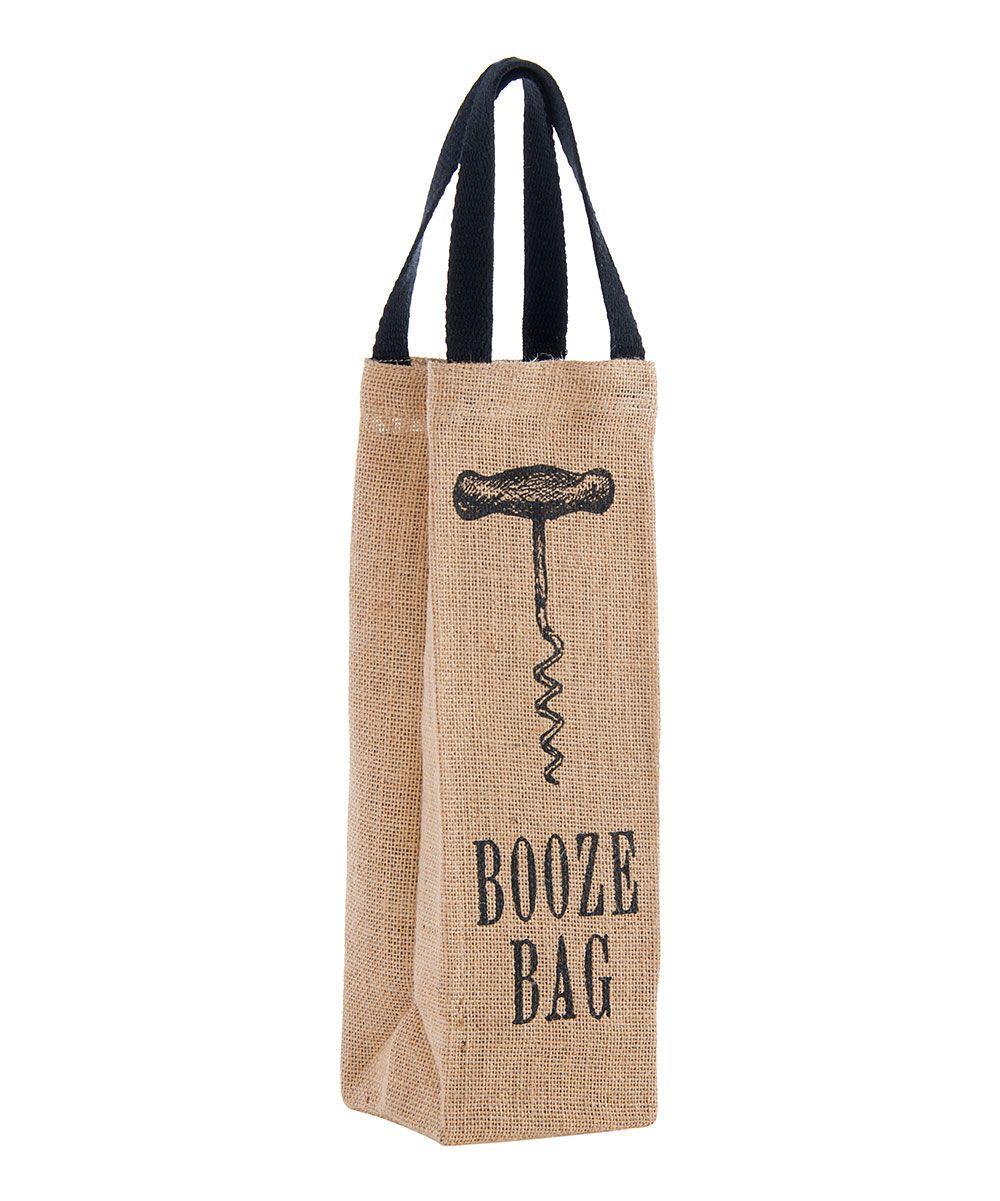 Booze Bag Wine Bags Tote Beautiful Gif Heat