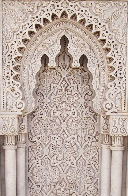 Moroccan tiles - Arabic patterns - Instant Download - Set of 12 Paper - 12x12 inch - Digital Paper Pack - Scrapbook, Web design, Card making
