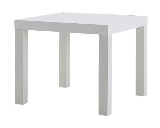 forums autres construire une table de jeux playmobil. Black Bedroom Furniture Sets. Home Design Ideas