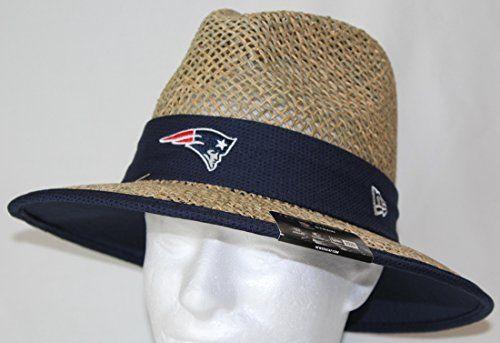 e22518f9b Pin by Fan Fashion on Fresh Fashion | New england patriots, Hats, Nfl