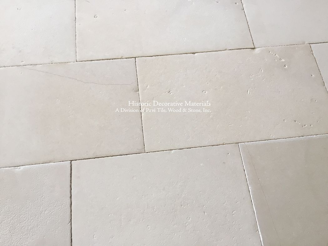 Pave Tile Wood Stone Inc Aged French Limestone And Belgian Bluestone Flooring Francois Edit French Limestone Floor Limestone Flooring French Limestone