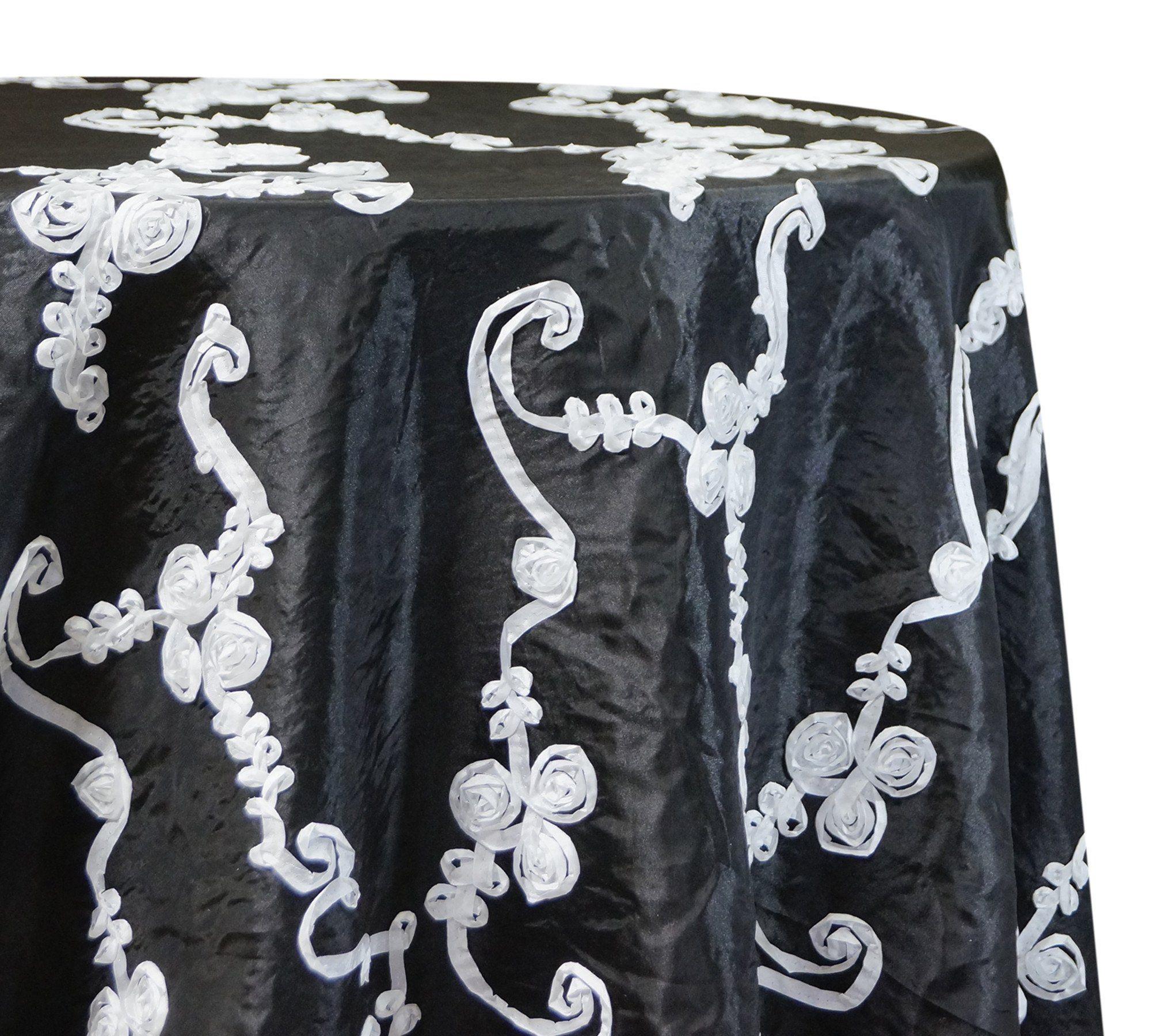 36++ Wedding dress overlay fabric info