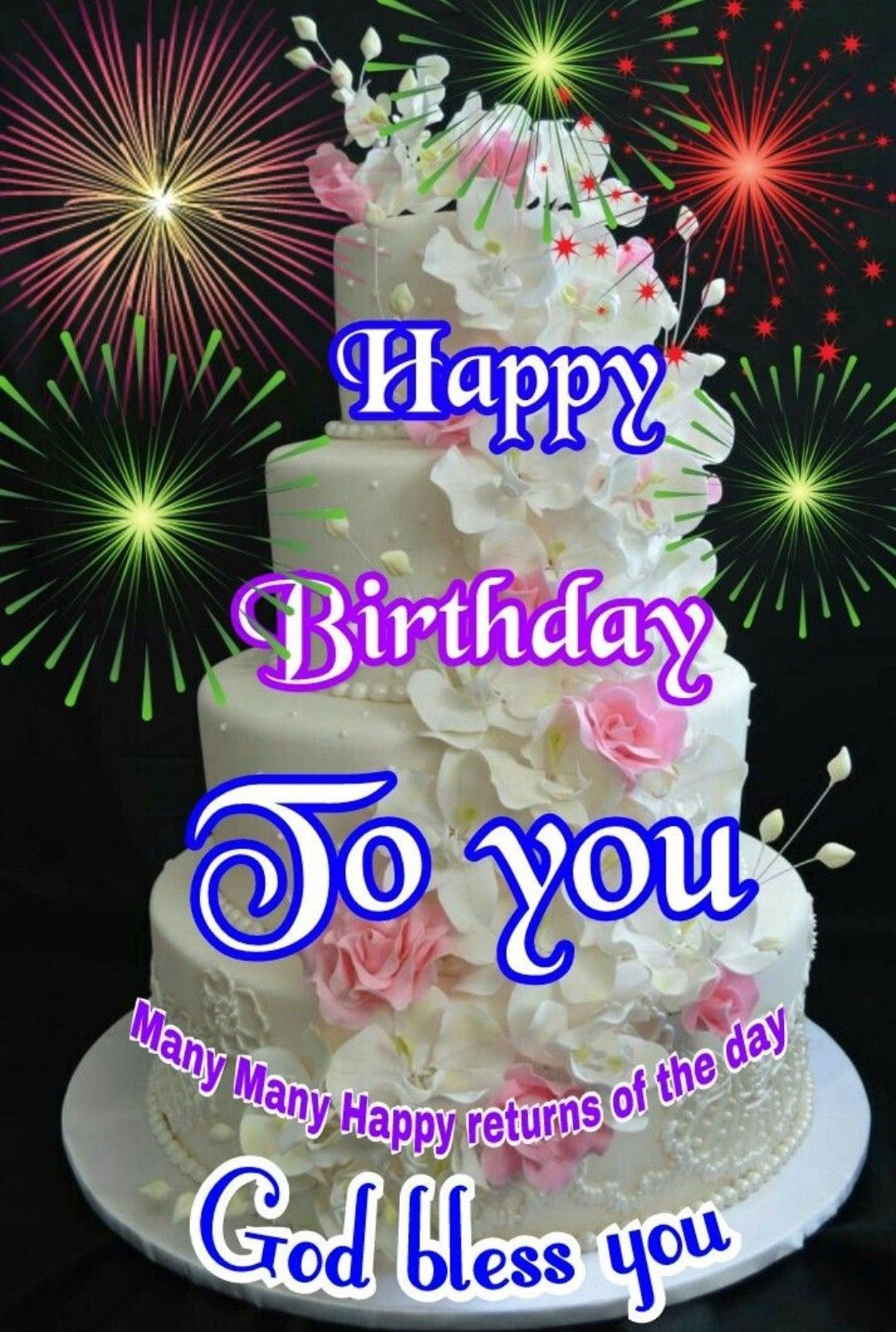 Swell Happy Birthday Deng With Images Happy Birthday Cake Images Funny Birthday Cards Online Overcheapnameinfo