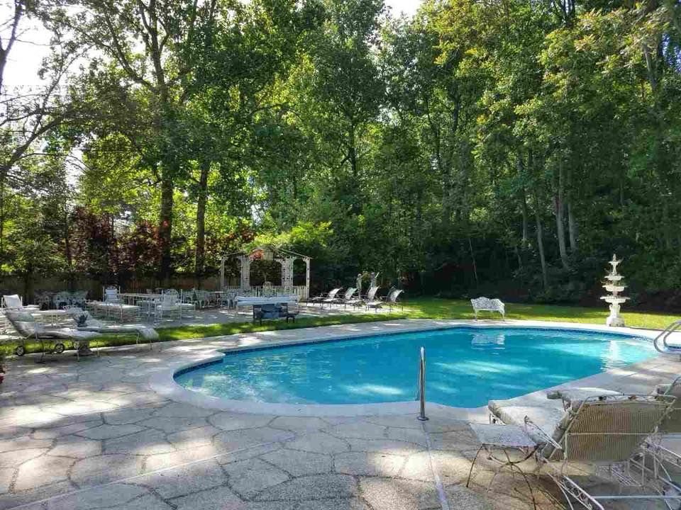 Residential Pool Service Pool Opening Pool Maintenance Great Falls Va Residential Pool Pool Pool Service