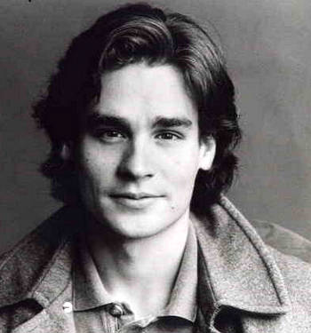 robert sean leonard young