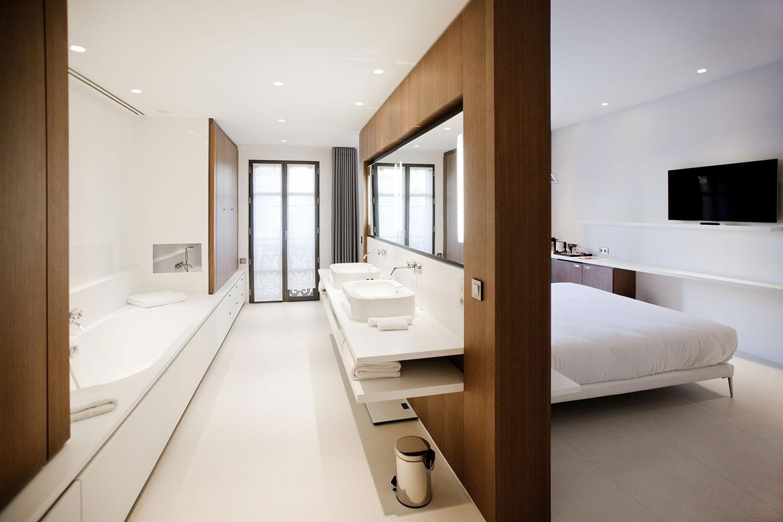 Salle De Bain Bois Moderne ~ R Sultat De Recherche D Images Pour Spa De Luxe Blanc Yatak