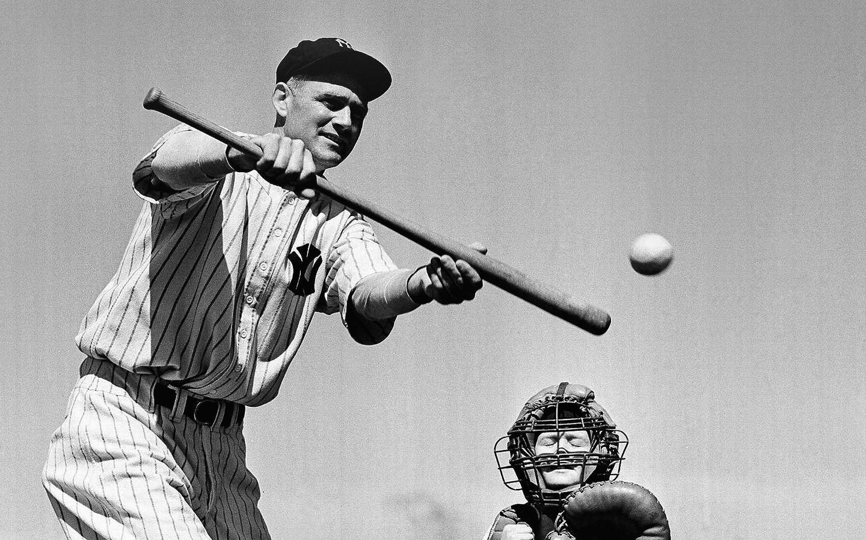 Espn Ny 50 Greatest Yankees Yankees Baseball Yankees Baseball Award