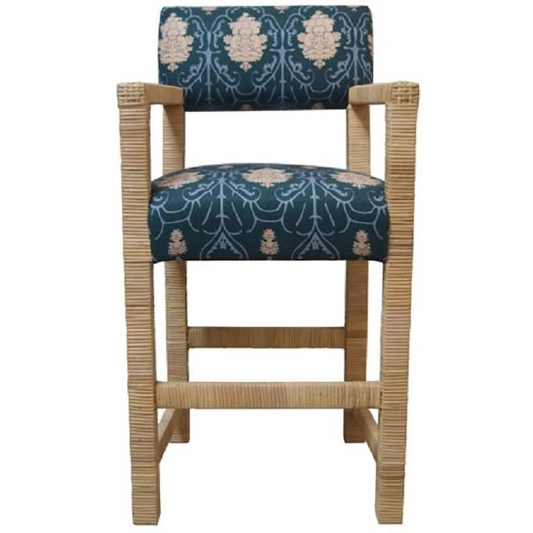 Harbinger Hermosa Chair with Arms (With images ...