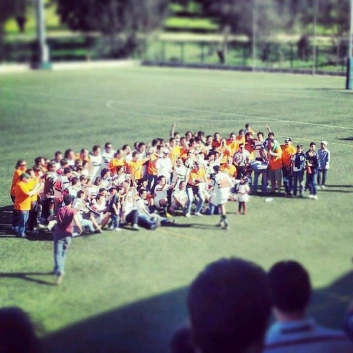 We are the Champions!!! #rugby #boadilla