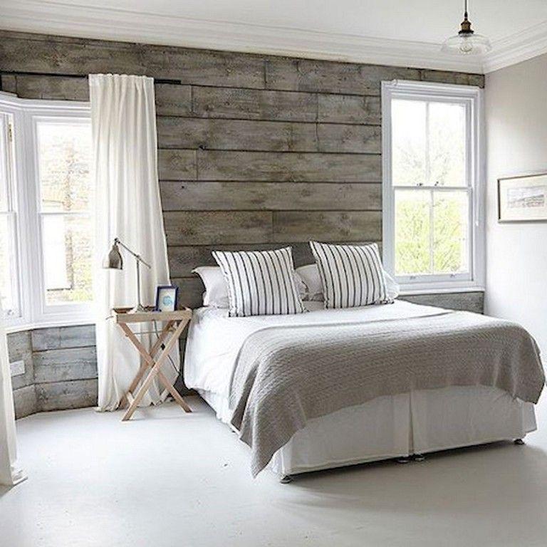 68 Cozy Modern Coastal Bedroom Decorating Ideas Page 13 Of 70 Coastal Bedrooms Coastal Living Rooms Coastal Bedroom Decorating
