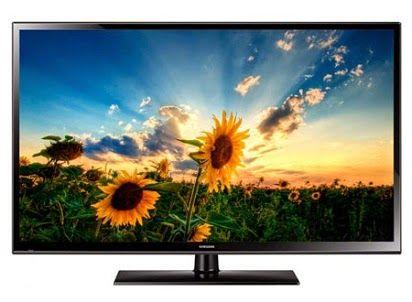 Harga Tv Plasma Samsung 60 Inch Harga Tv Plasma Samsung 40 Inch Tv