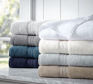 Hydrocotton Quick Drying Towels Best Bath Towels Bath Linens