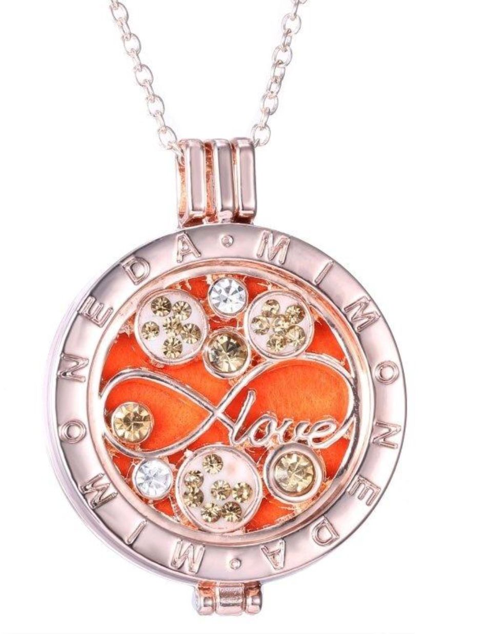 find my lockets by pinterest on more pin shereeloane coin this and jewelry love