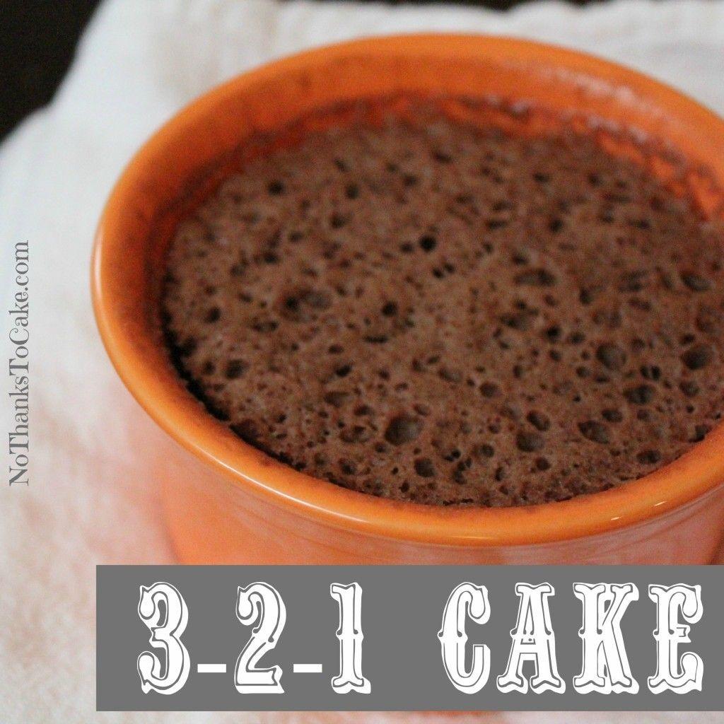 weight watchers sugar free cake mix recipes with pumpkin
