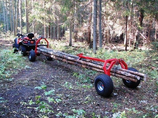 log hauler Google Search Log handling Pinterest
