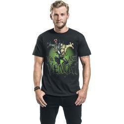 Marvel Venomized Groot T-Shirt #pecanpie