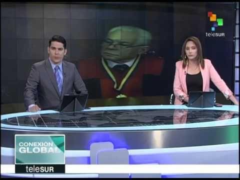 Revelan que 68% de venezolanos apoyan la mesa de diálogo Estado-MUD