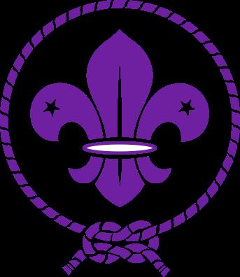 File World Scout Emblem Inverse Svg Wikipedia The Free