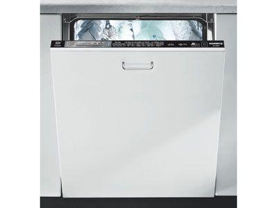 lave-vaisselle full intégrable 15 couverts rosieres rlf61 prix