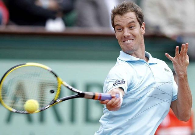 Tennis Faces Are Hilarious 19 Pics Ned Hardy Sports Joke Tennis Funny Tennis