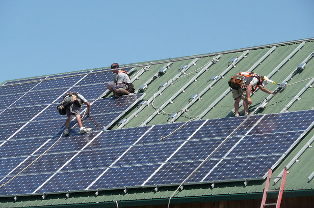 What Will Solar Panels Cost Me And Will I Really Save Money In 2020 Solar Panel Cost Solar Panels Solar