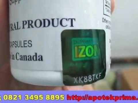 distributor vimax pontianak jual vimax pontianak obat pembesar