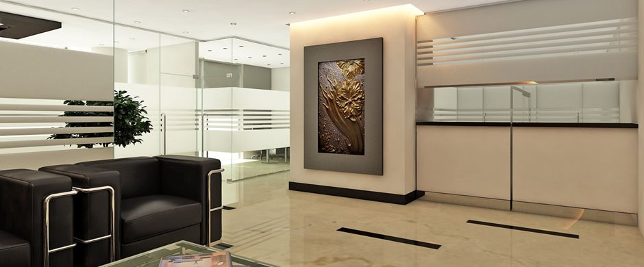 Fit out companies in dubai http magnus ae magnus interior pinterest