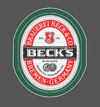 Becku0027s Light Beer. 3.9 G / Carbs. Almost THM Approved.