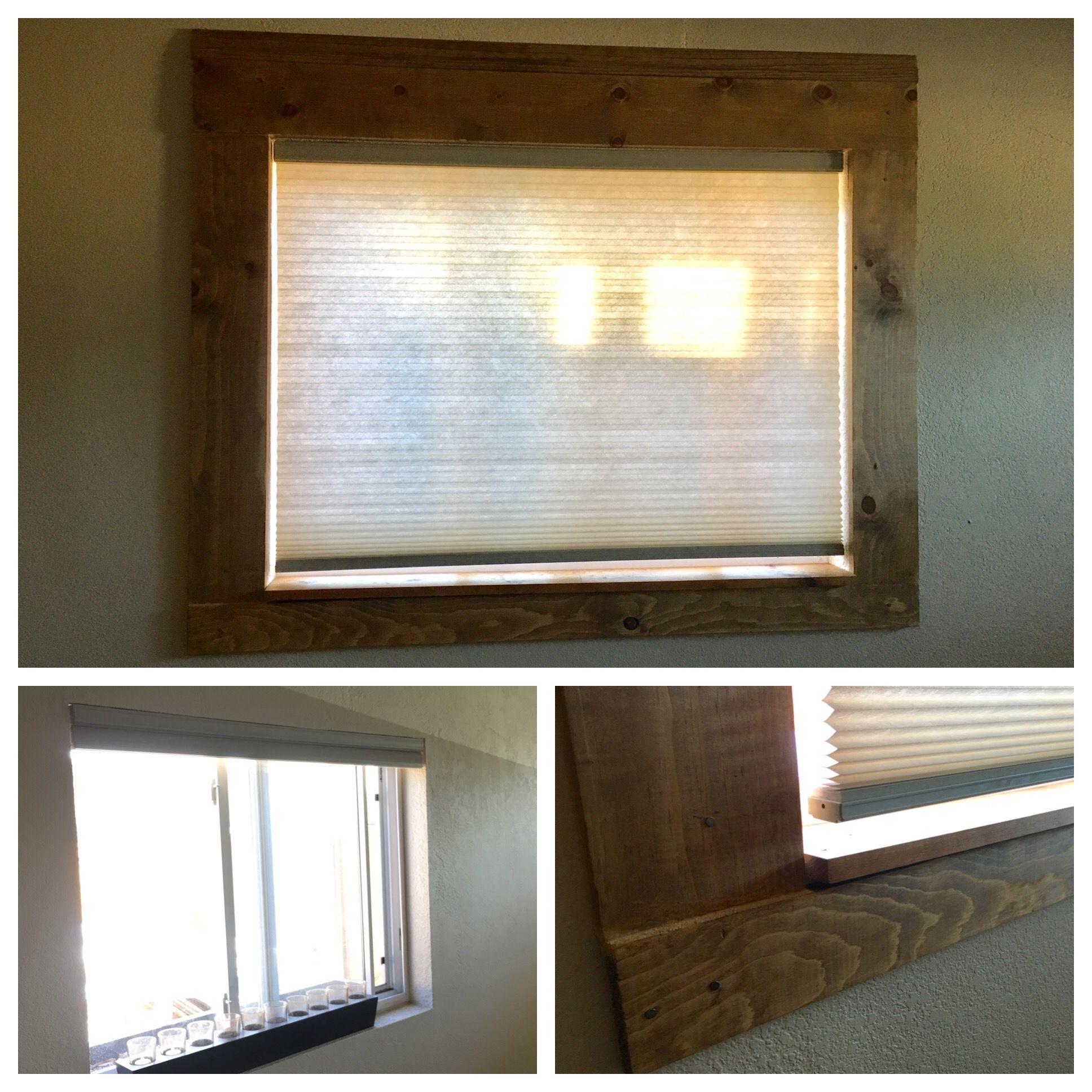 Farmhouse window trim farmhouse window trim window trim
