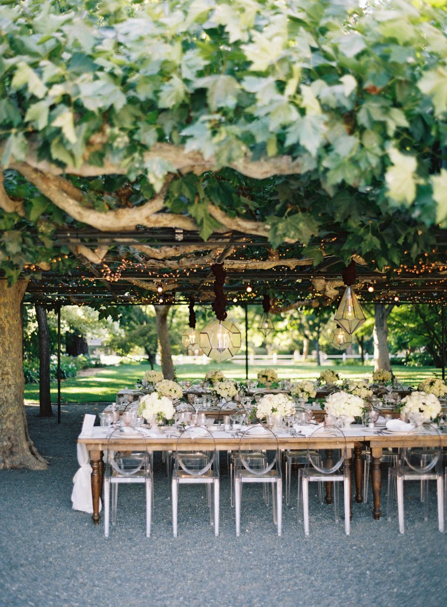Napa Valley Beaulieu Garden Wedding California wedding