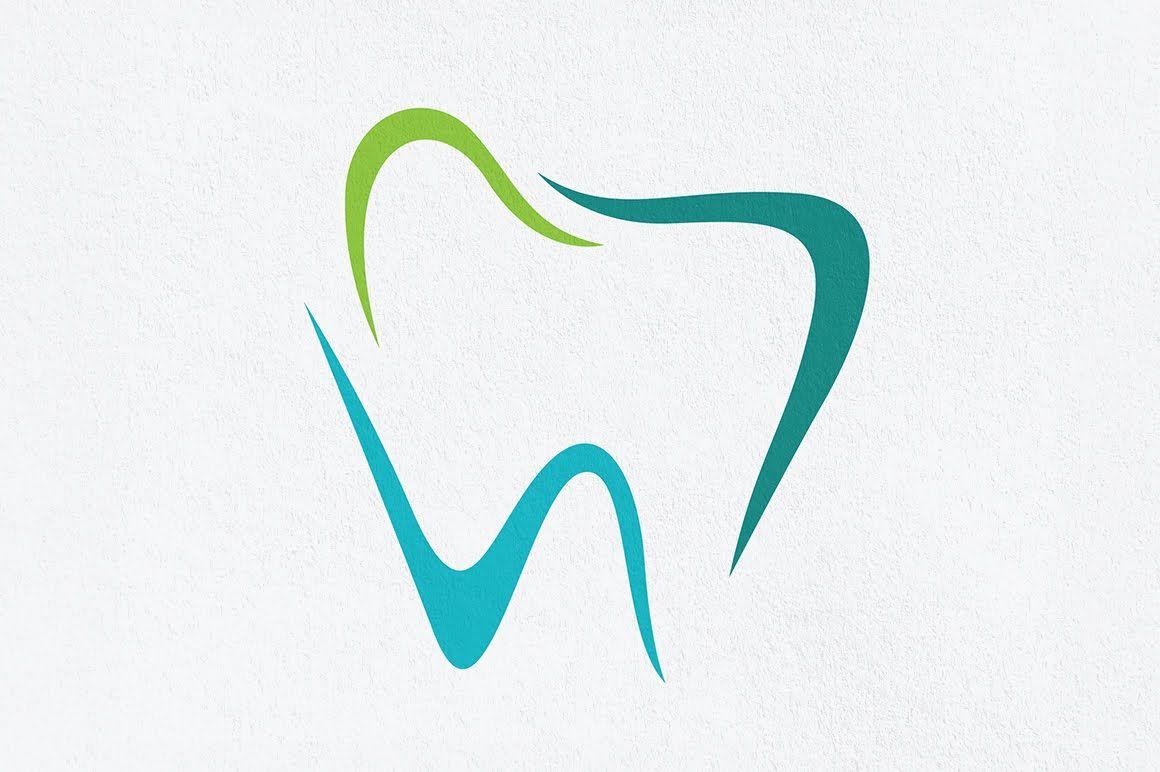 35+ West springfield dental arts reviews ideas in 2021