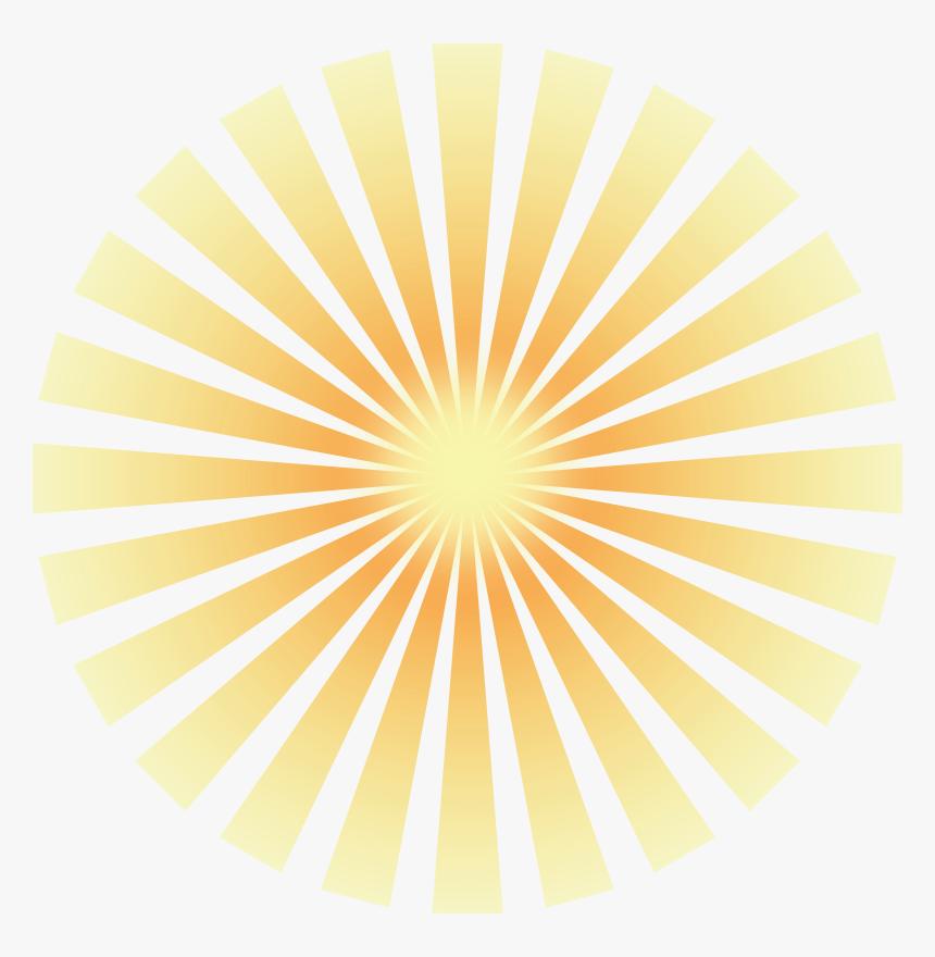 Sun Rays Graduation Cap Google Search Sun Rays Tattoo Ray Tattoo Light Rays