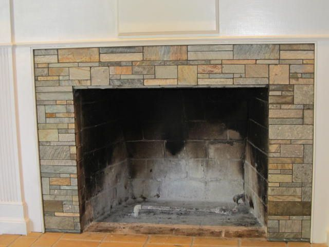 Living Room Fp Concept Contemporary Fireplaces Sacramento By Rustic Brick And Stone Fireplace Design Contemporary Fireplace Designs Gas Fireplace