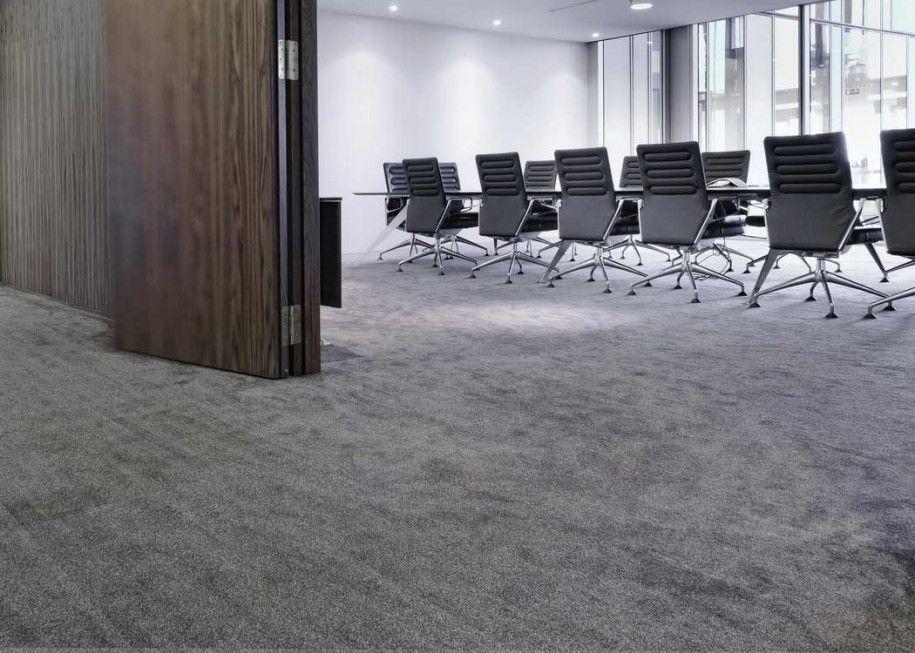Elegance Of Office Carpet Tiles Makes Space Wonderful Office