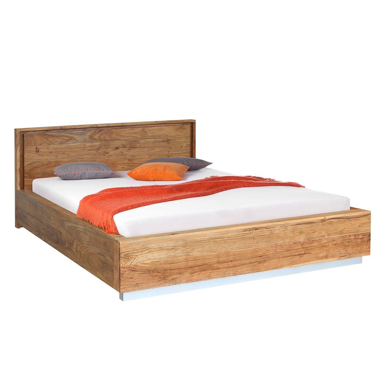 Doppelbett Breiten Günstige Betten Mit Matratze Und