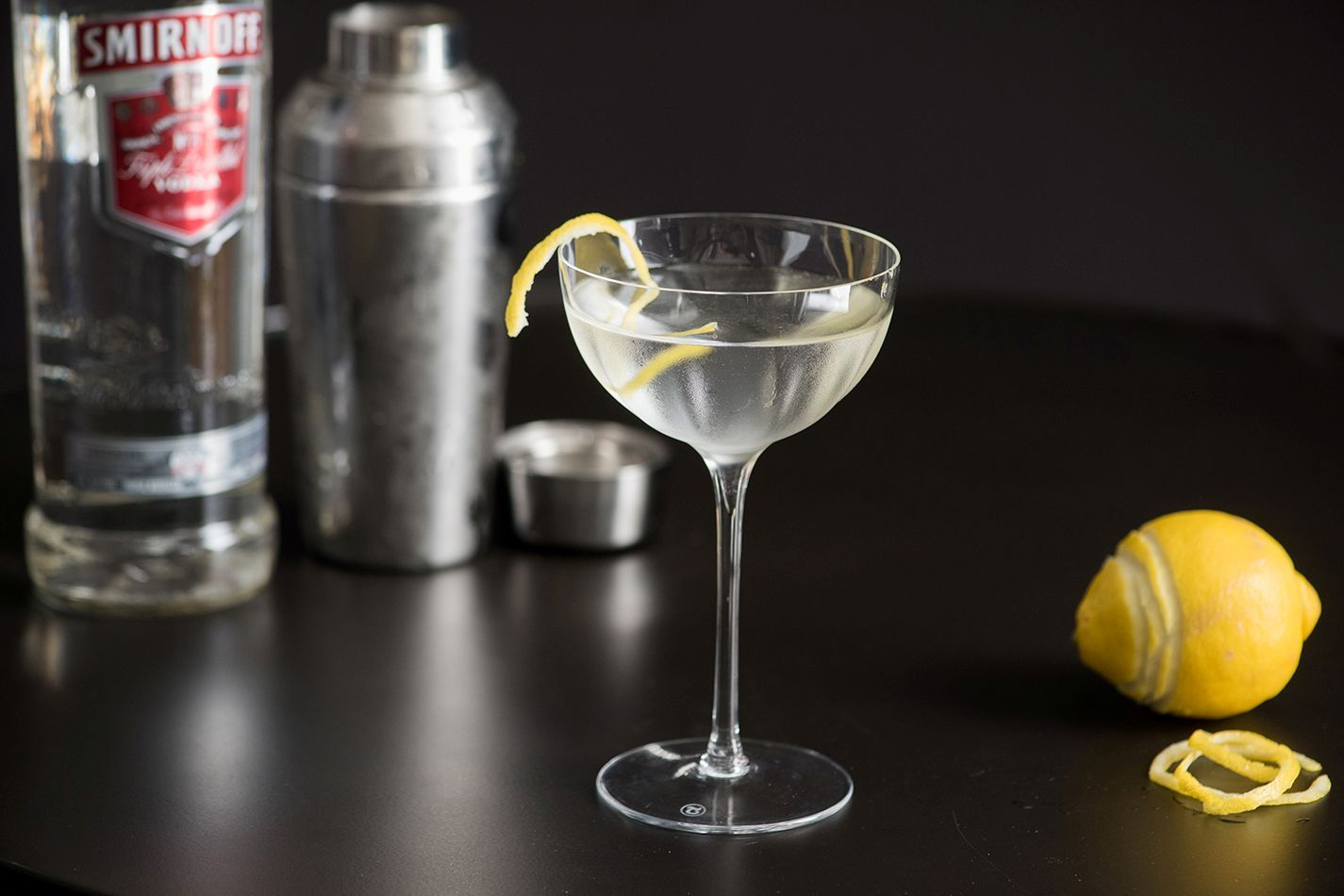 Smirnoff vodka drinks tobacco gambling pinterest smirnoff bone dry crystal clear and icy cold the martini cocktail is the ultimate classic cocktail enjoyed by everyone from clark gable and bette davis to audrey sisterspd