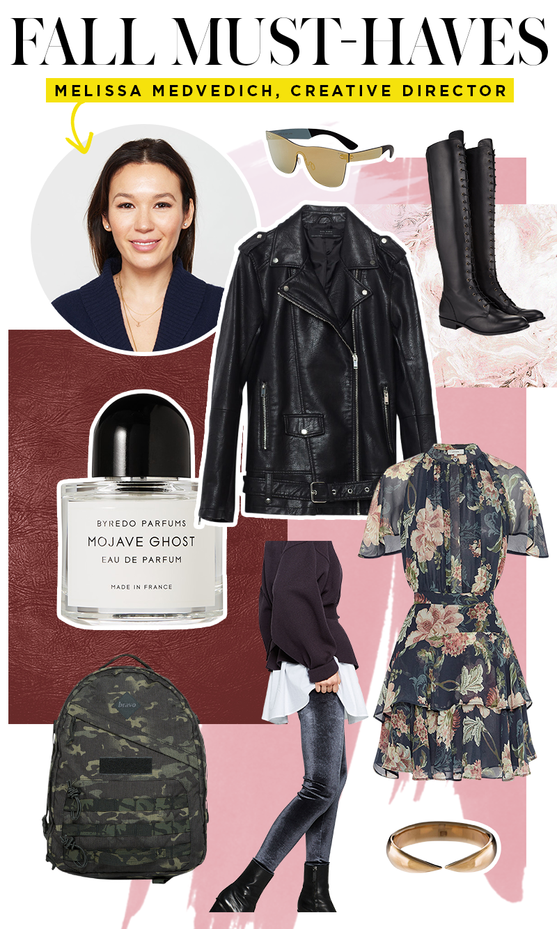 What 10 STYLECASTER Editors Are Dying to Buy from the Killer Sales on RightNow